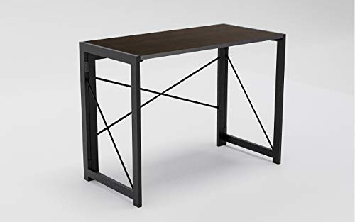 Furlay Foldable Laptop or Study Table