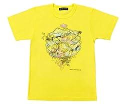 注文 24 グッズ 時間 履歴 テレビ 24時間テレビTシャツ2020イオン店舗などの販売店と注文履歴の確認方法!