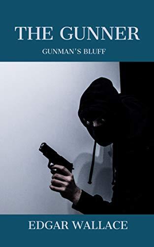 The Gunner (English Edition)