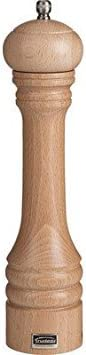 Indefinitely Professional Pepper Popularity Mill