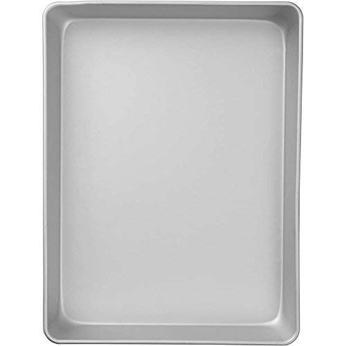 Medium Sheet Cake Pan, 11 x 15-Inch