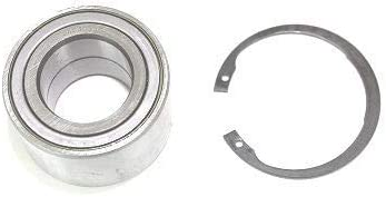 Front and or Rear Wheel Bearing Max 63% OFF for S Car FORCE C CF-Moto 500 X5 free