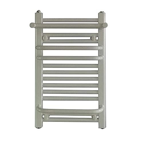 Calentador de riel de toalla portátil 400w-600w Acero con bajo contenido de...
