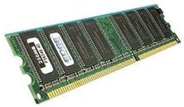 Edge Memory PEIBM31P9832-PE 512MB (1X512MB) PC2700 CL2.5 DDR SODIMM FOR THINKPAD 31P9832