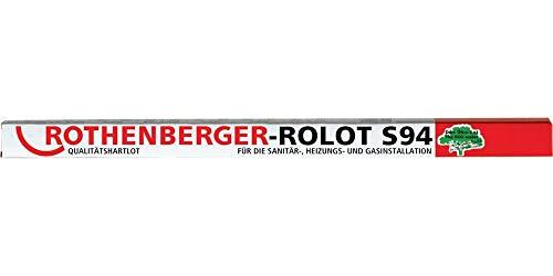 rothenberger 4000872768 40094 DIY