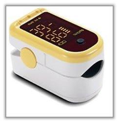 Pulsossimetro FOX-100