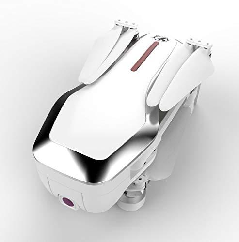 IGRNG Mini-Fernbedienung Drone Drone Fernbedienung Flugzeuge, 16-Megapixel-Kamera, Low Battery Automatische Rückkehr, Geeignet für Crowd Jungen, Mädchen
