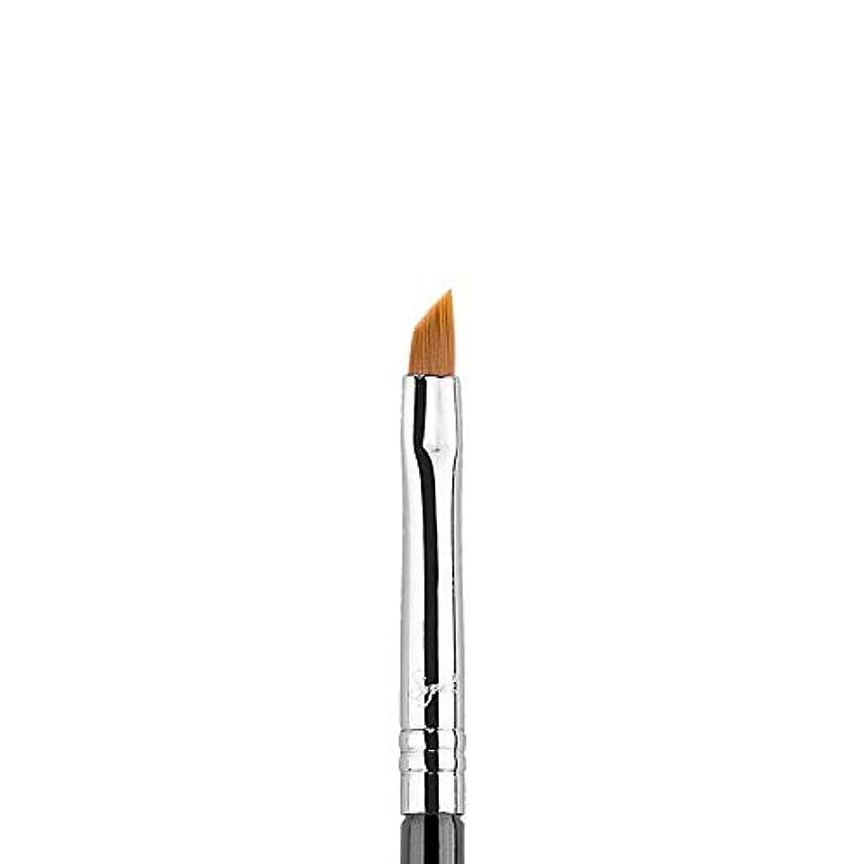 繁栄する時間とともに望みSigma Beauty E06 Winged Liner Brush -並行輸入品