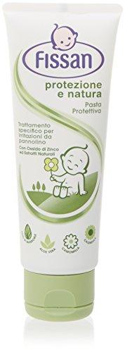 Fissan Pasta Schutz und Natura Ml.75 parent
