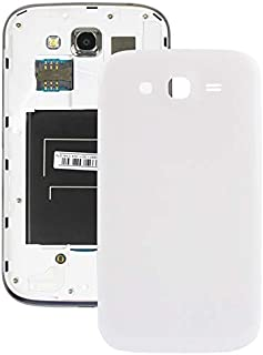 Lingland Back Cover For Galaxy Grand Duos / I9082 cell phone rear covers placement parts