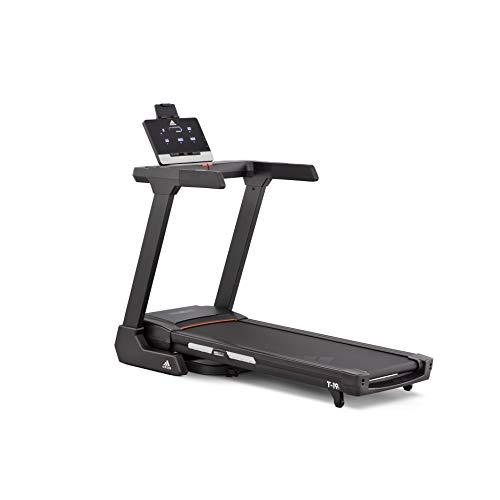 adidas T19i Treadmill
