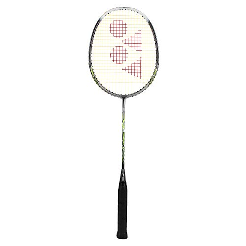 Yonex - Racchetta da badminton MP2, unisex, per adulti