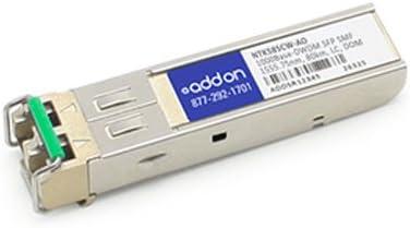 New color CIENA SFP 70KM XCVR-A80D61 Max 79% OFF CWDM