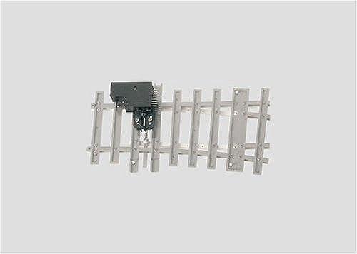 1 Gauge Conversion Set -- For Below Baseboard Mechanism by Marklin