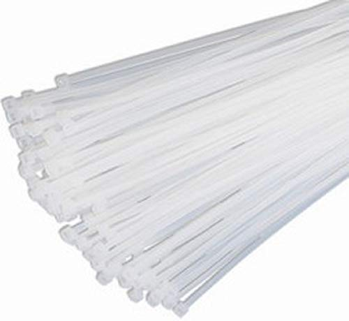 """Unique In The Creek (UITC) One Hundred (100) 