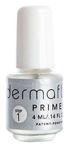 Dermaflage Extended Wear Primer, Accessory for Dermaflage Concealer