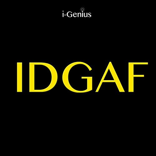 i-genius