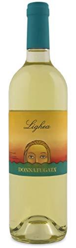 Lighea Donnafugata - Zibibbo Sicilia DOC - 750 ml