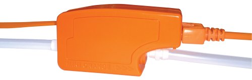 Aspen Pumpen fp2212 Mini, Orange