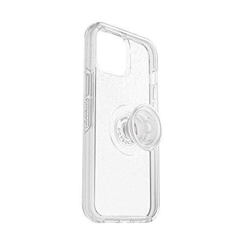 otterbox pop symmetry iphone 12 pro max case