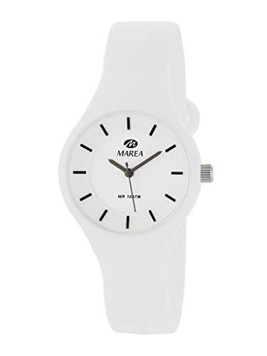 Reloj Marea Mujer B35325/2