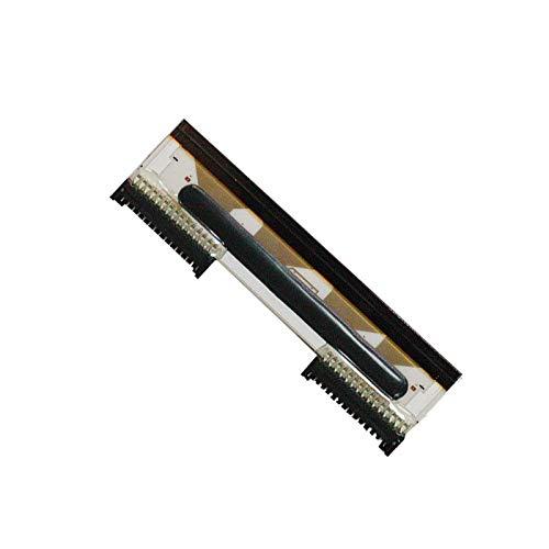 Piezas de repuesto para impresora usadas en venta caliente 3600/3650/3680/3695 Yoton para METTLER...