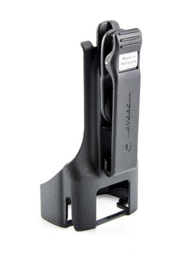 Motorola HKLN4510A RM Series Replacement Holster (Black)