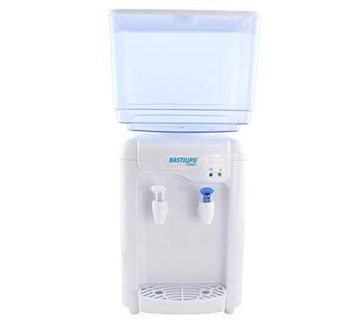 Bastilipo Riofrio Dispensador de Agua Fría