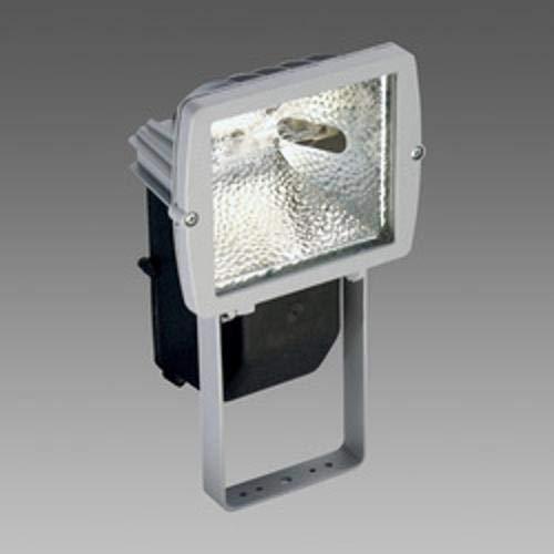 Disano punto 1131–Proiettore 1131punto jm-ts 70W Argento fabbrica con lampada