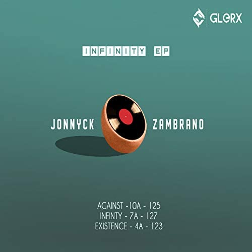 Jonnyck Zambrano