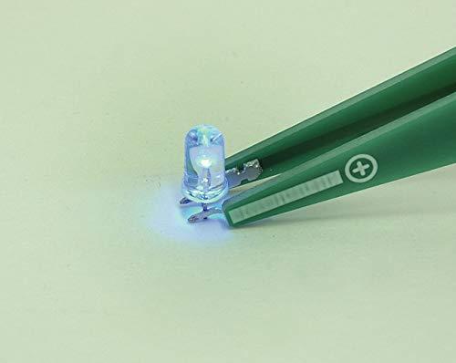 Sunhayato(サンハヤト)『LED点灯チェッカー(LC-LED1)』