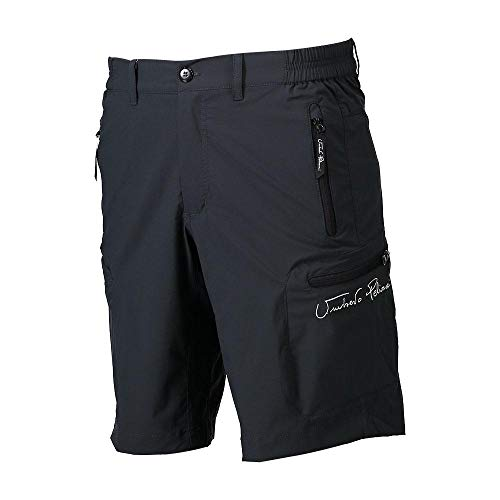 Omersub Bermuda Nylon STRETCHT UP-S5 L