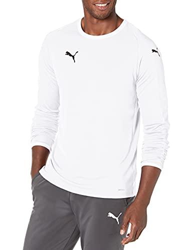 marco camisetas de futbol de la marca PUMA