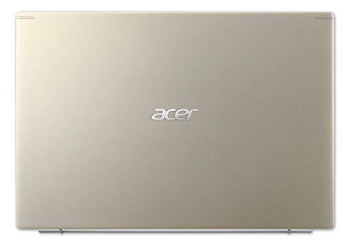 Acer Aspire 5 Intel Core i5 11th Generation 14