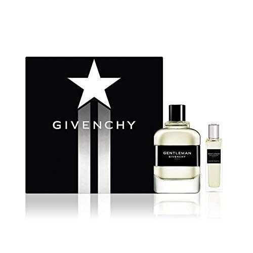 Opiniones y reviews de Givenchy Gentleman favoritos de las personas. 12