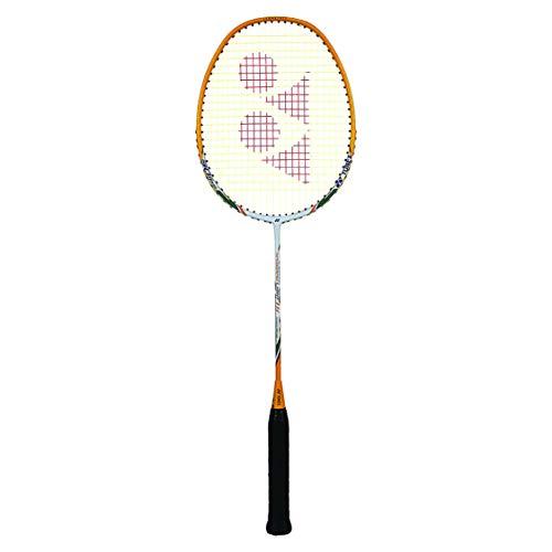Yonex Nanoray 11i Graphite Badminton Raquet with free Full Cover...