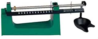RCBS Model RC-130 Reloading Scale