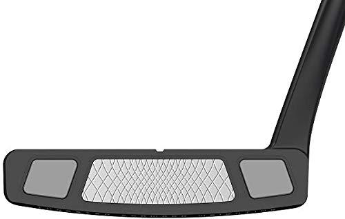 Frontline2.0フローネックスキニー35インチ