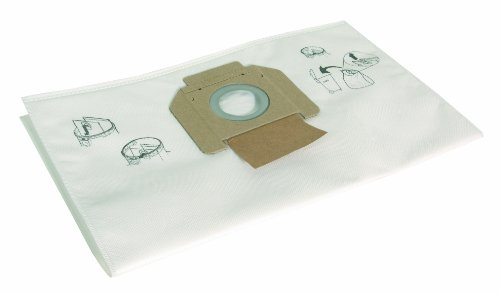 Mirka MV-912DB Dust Bag for MV-912 Vacuum
