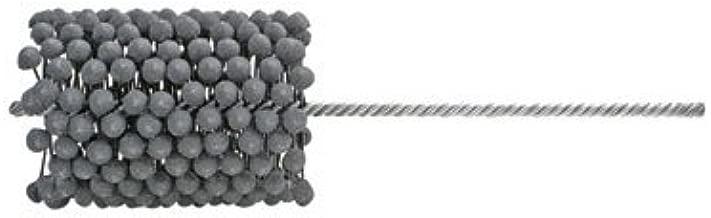 Flex-Hone Cylinder Ball-Hone 46-48mm for KTM 85 SX 2003-2018