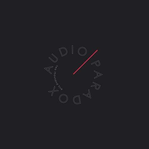 Audio Paradox