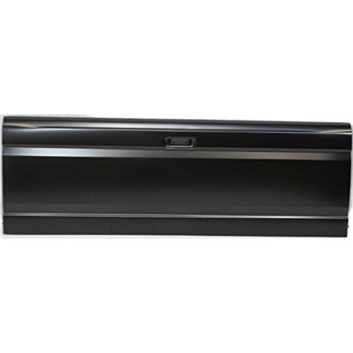 Tailgate compatible with Ford F-Series 87-97 Styleside
