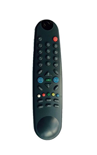 BEKO Fernbedienung am TV TEXT viele Modelle