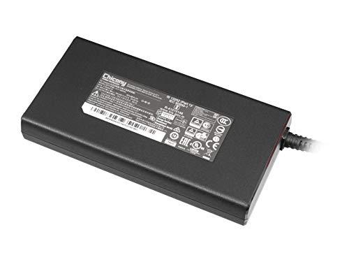 Chicony Netzteil 180 Watt Flache Bauform für One Gamestar Notebook Pro 17