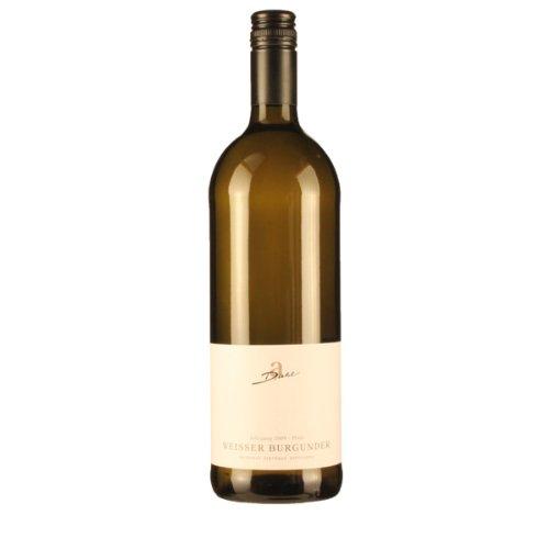Weingut Diehl 2020 Weißer Burgunder trocken QbA (034) Edesheimer Ordensgut 1.00 Liter