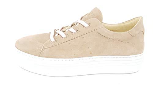 Mjus 686112, Dames Sneakers, Perla, 41 EU (7 Dames UK)