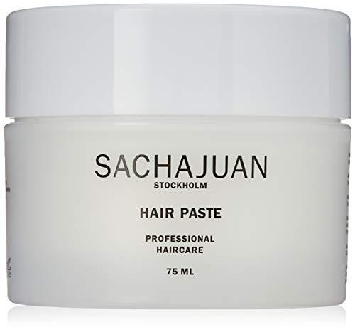 Sachajuan, Perfume sólido - 75 ml