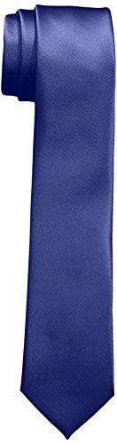 G.O.L. Jungen Krawatten, Blau (blau 16), One Size