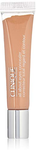 Clinique 22473 - Corrector