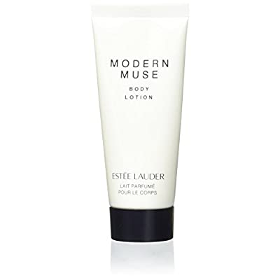 estee lauder modern muse body lotion, End of 'Related searches' list